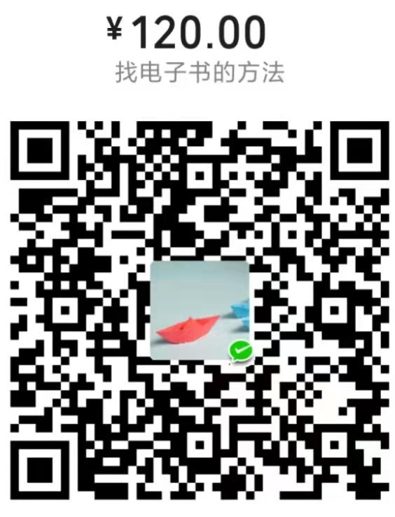 微信图片_20210920215030.jpg